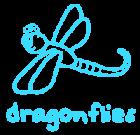 Dragonflies Preschool